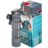 EHEIM 2412 biopower 200 Innenfilter mit Filtermasse