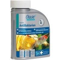 Oase AquaActiv AntiBakterien Fischmedizin