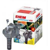 EHEIM aquaball powerhead 650 Power-Diffusordüse für Aquarien