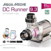 AQUA MEDIC DC Runner x.3 Universalpumpe