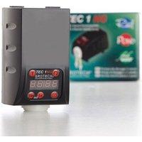 GroTech TEC 1 NG 1-Kanal Dosierpumpe