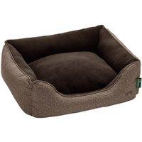 HUNTER Hundesofa Bonston Cozy