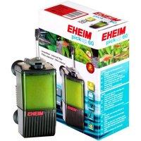 EHEIM 2008 pickup 60 Innenfilter mit Filtermasse