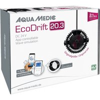 AQUA MEDIC EcoDrift x.3 Strömungspumpe