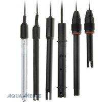 AQUA MEDIC Glaselektrode pH