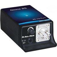 AQUA MEDIC ozone 100 Ozongenerator