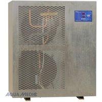 AQUA MEDIC Titan 15000 Professional Durchlaufkühler für Aquarien