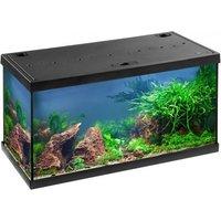 EHEIM aquastar 54 LED Aquarium-Set