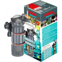 EHEIM 2411 biopower 160 Innenfilter mit Filtermasse