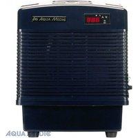 AQUA MEDIC Titan 2000 Durchlaufkühler für Aquarien