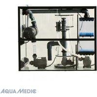 AQUA MEDIC Reef Station