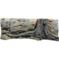 Back to Nature Rückwand Amazonas 160x60cm
