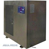 AQUA MEDIC Titan 6000 Professional Durchlaufkühler für Aquarien