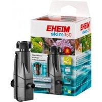 EHEIM 3536220 skim350 Oberflächenflächenabsauger
