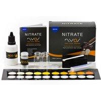 NYOS Nitrate Test Reefer Wassertest