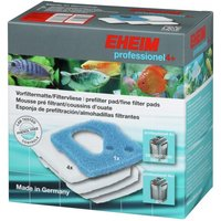 EHEIM 2617710 Filtermatte + Filtervlies