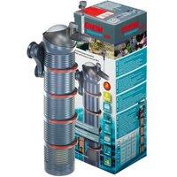EHEIM 2413 biopower 240 Innenfilter mit Filtermasse