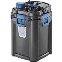 Oase BioMaster Thermo Außenfilter mit Heizer