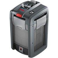 EHEIM 2371 professionel 4+ 250T Außenfilter mit Filtermasse