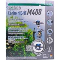 DENNERLE CO2 Pflanzen-Dünge-Set Carbo Night CO2 Anlage
