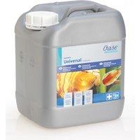 Oase AquaActiv Universal 5 Liter Fischmedizin