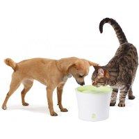 catit Fresh & Clear Trinkbrunnen 3 Liter