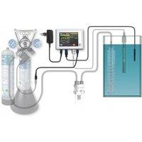 JBL ProFlora pH-Control Touch Mess-/Steuercomputer