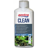 amtra pro nature Clean