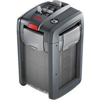 EHEIM 2273 professionel 4+ 350  Außenfilter mit Filtermasse