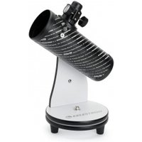 Image of Celestron Firstscope 76