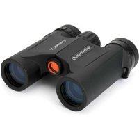 Celestron Outland X Binocular 8x25
