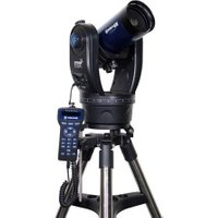 Meade ETX90RT Observer Telescope with GoTo and BackPack