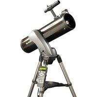 Image of SkyWatcher Explorer 130P SynScan AZ GoTo Telescope