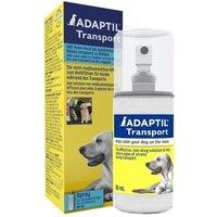 Adaptil Soluzione Spray Per Ambienti Uso Veterinario 60 ml