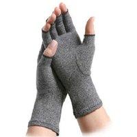 Medidu Rheumatoid Arthritis Gloves