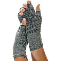 Raynaud  8217 s Disease Gloves with Anti Slip Layer  per pair