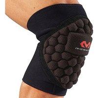McDavid Pro Knee Pads  per piece