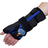 Morsa Kids Thumb Support   Wrist Splint