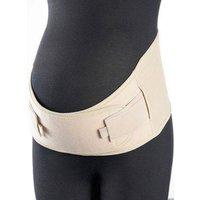 Super Ortho Pregnancy Support Belt   Pelvic Brace