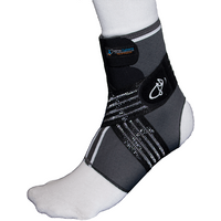 Morsa ThermoCY Lightweight Ankle Football Support