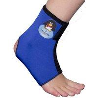 Morsa Childrens Ankle Support