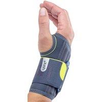 Push Sports Wrist Support