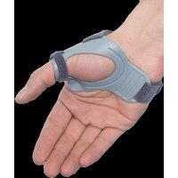 Super Ortho Thumb Support CMC