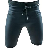 Super Ortho Neoprene Thermal   Compression Shorts