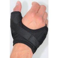 Novamed Thumb Support with Flexible Splints