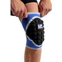 LP Support Knee Pads  per piece