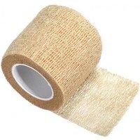 Novamed Underwrap Bandage   4 Rolls