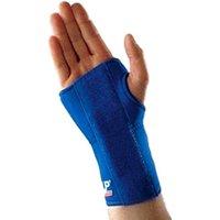 LP Support Wrist Support