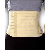 Ceramic Magnetic   Magnetic Back Support