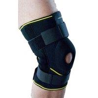 Novamed Lightweight Hinged Knee Support